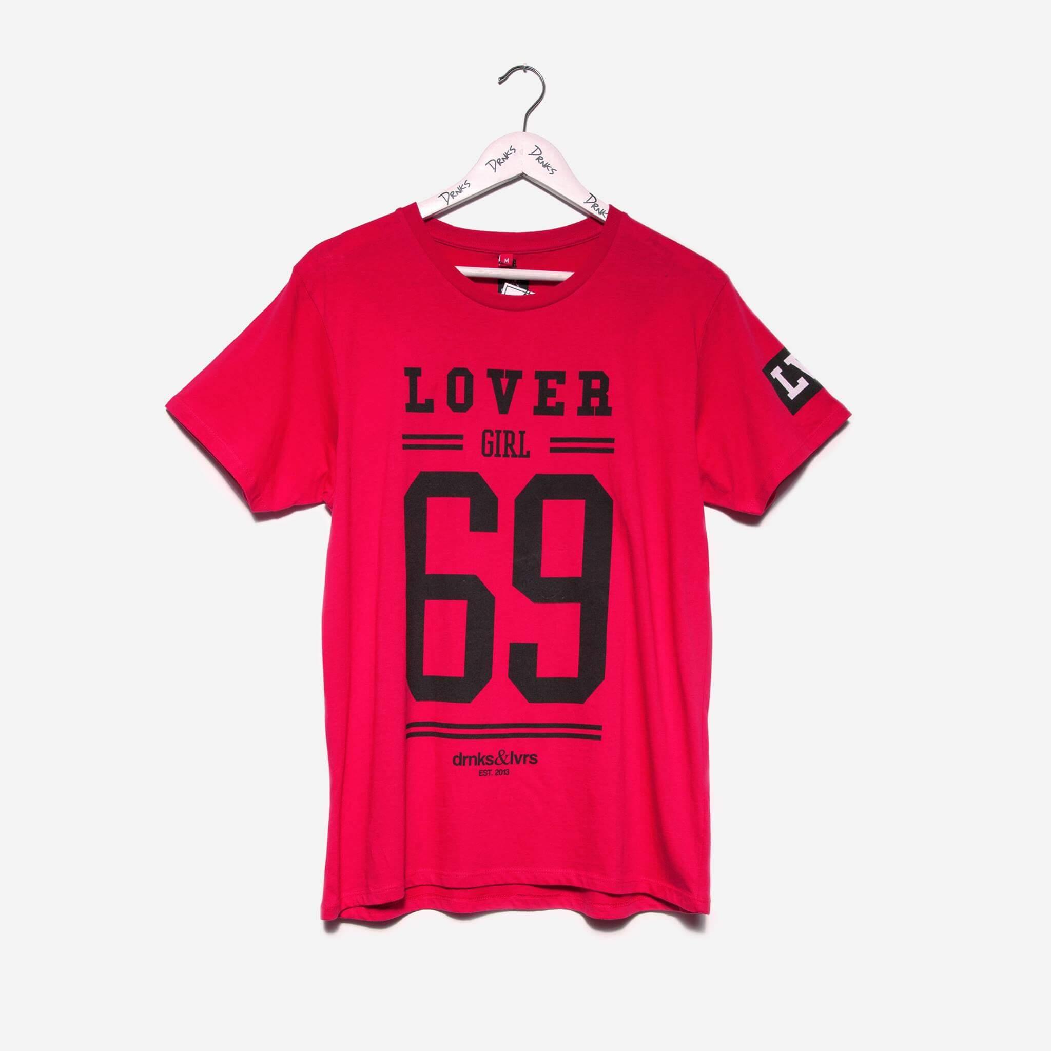 College69 Shirt