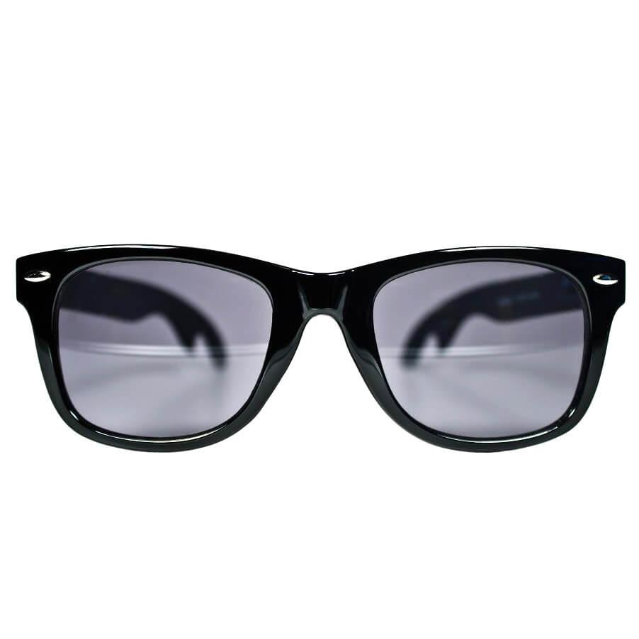 D&L Glasses