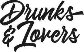 drunks&lovers